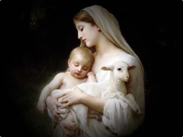 infant_jesus