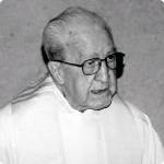 Fr. Mendizabal