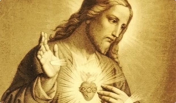 jesus_sacred_heart