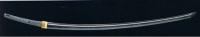 「奈良の現代刀匠二人展」b