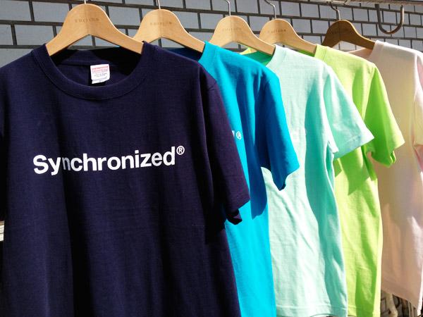 Tシャツ デザイン