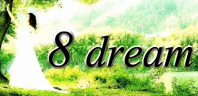 8dream