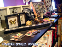 omega switz