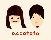 アッコトトさん