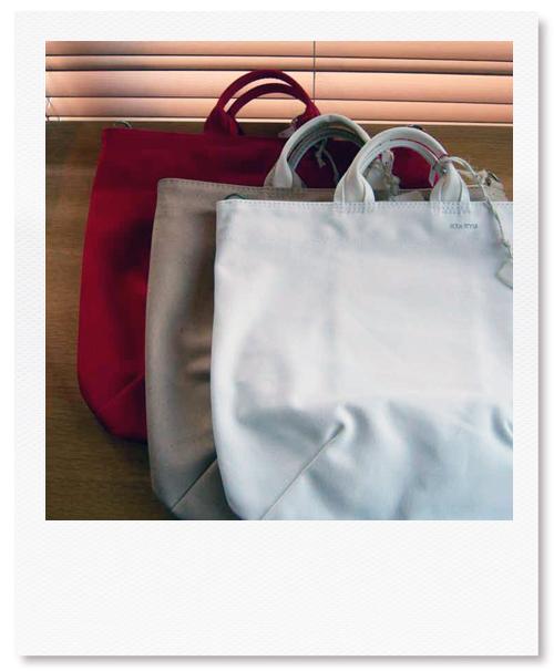 a7a8f499f6d1 続いてカバンの「ko'da-style(コウダスタイル)」さん 今さらですが、、、「ko'da-style」さんは葉山にある小さな工房で 様々な厚さの 帆布(キャンバス)を使い、 ...