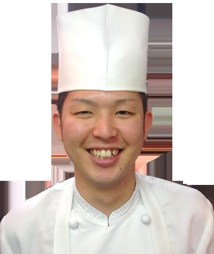 ホテルオークラ 桃花林 日本橋室町濱館 わかば食堂