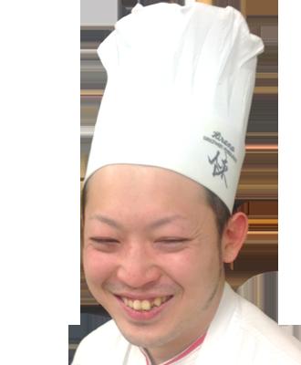 szechwan restrant 陳 渋谷店 わかば食堂