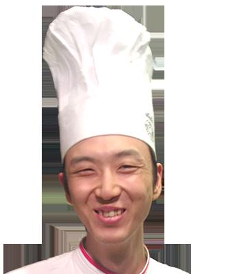 陳建一 麻婆豆腐店 横浜みなとみらい店 わかば食堂