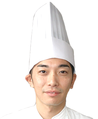 ホテルイースト21 中国料理 桃園