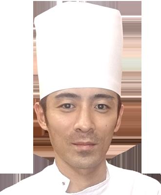 東京會舘 東苑 わかば食堂