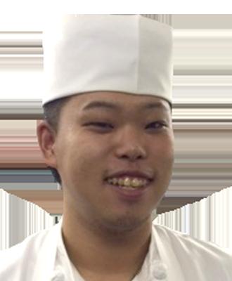 重慶飯店 横浜中華街別館 わかば食堂