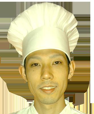 ホテルメトロポリタン 中国料理 桂林 わかば食堂