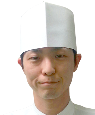 明治記念館 中国料理 竹游林 わかば食堂