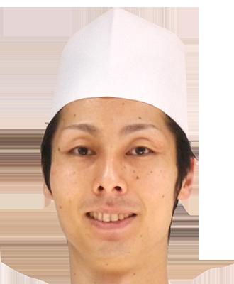 中国料理 龍鳳 わかば食堂