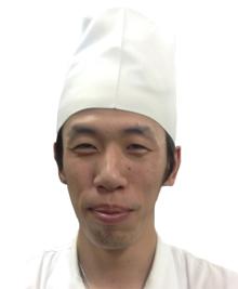 料理が贅沢です! - 知床第一ホテルの口コミ - ト …