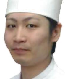 知床第一ホテルの写真ギャラリー - 【Yahoo!トラベ …