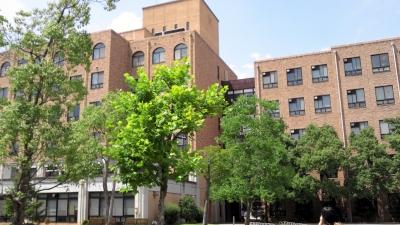 近畿 大学 オープン キャンパス 2020