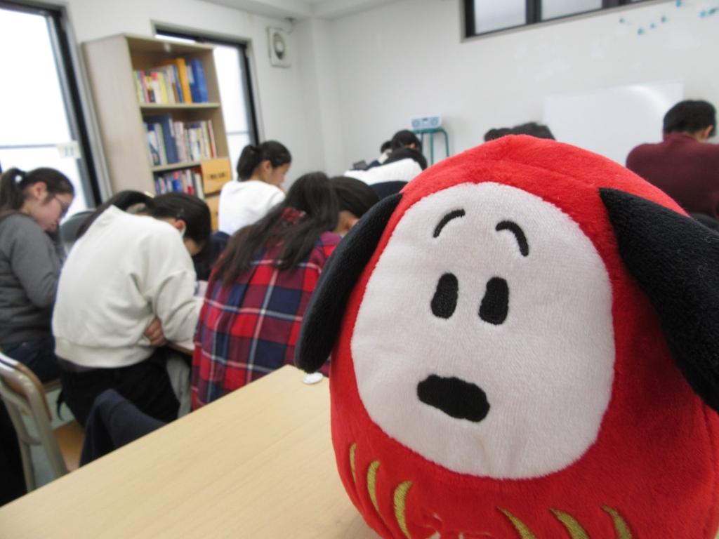 2018大阪府公立高校 倍率速報