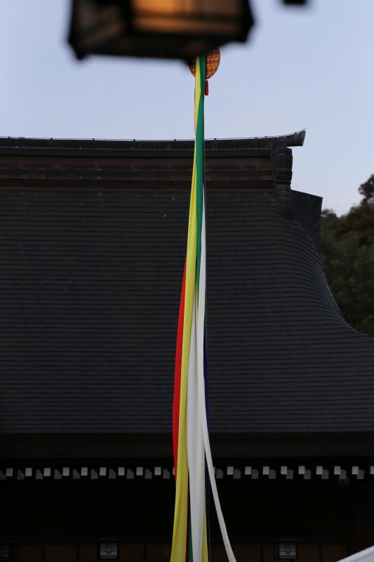 玉井.JPG