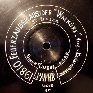 Eisler02
