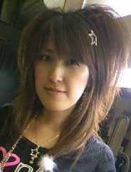 asakoさん