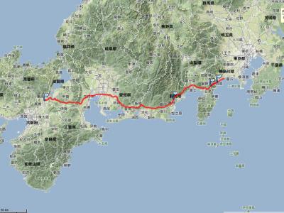 第22回東海道1.PNG