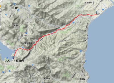 第22回東海道2.PNG