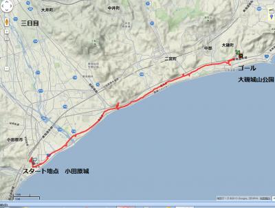 第22回東海道3.PNG