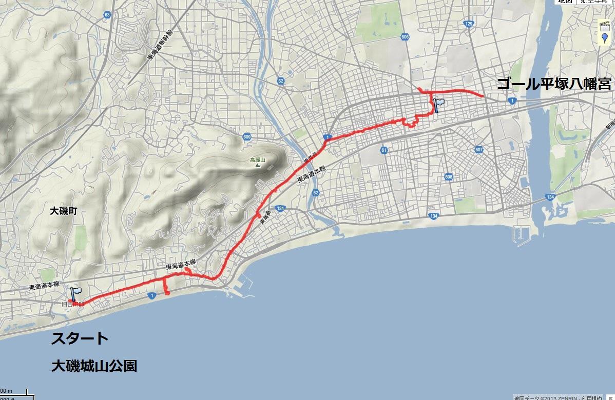 GPS初日A.jpg