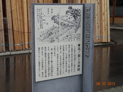 DSC03951.JPG