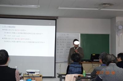 DSC00307 (1)A.jpg