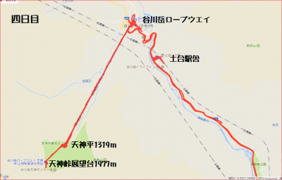 GPS12日谷川土合.PNG