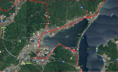 2017天橋立.PNG
