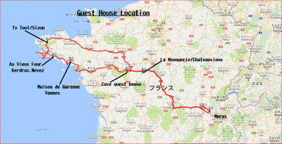 GPS全体2 2017仏 - コピー.PNG