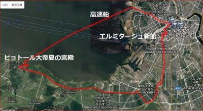 5-31 AM PM夏の宮殿.jpg
