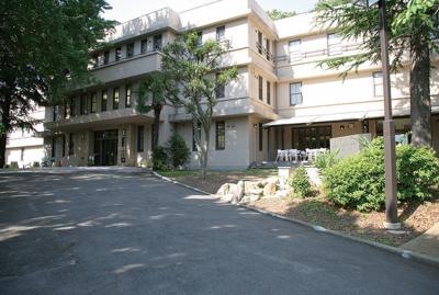 大阪大学総合博物館.PNG