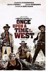 once upon a time in th west.PNG