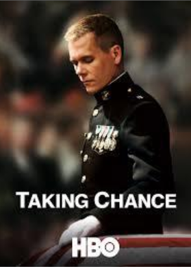 Taking chance.PNG