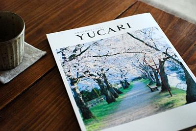 YUCARI