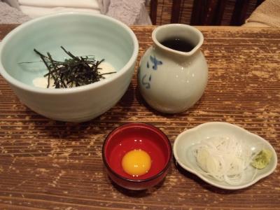 murayama08