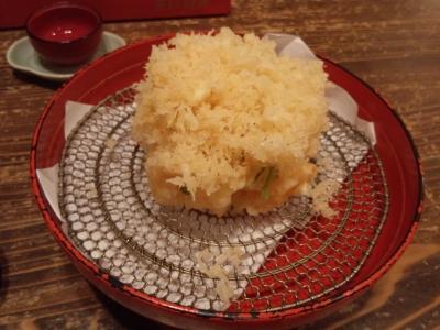 murayama11