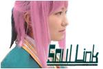 SoulLink/森崎七央