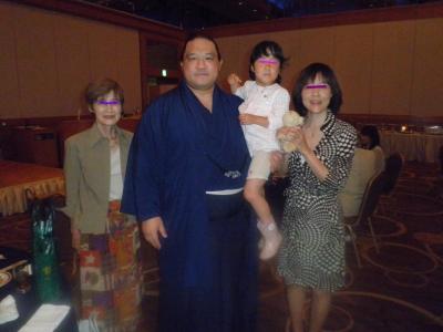 20110522千秋楽