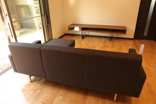 G1950 sofa