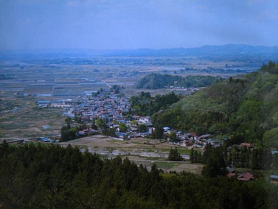 kaneyama1.jpg