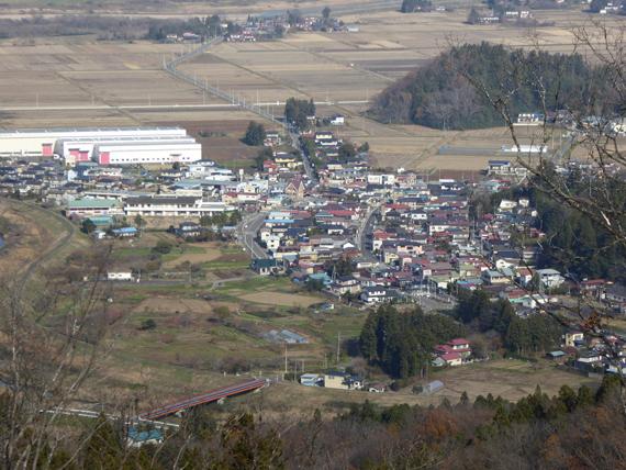 kaneyama3.jpg