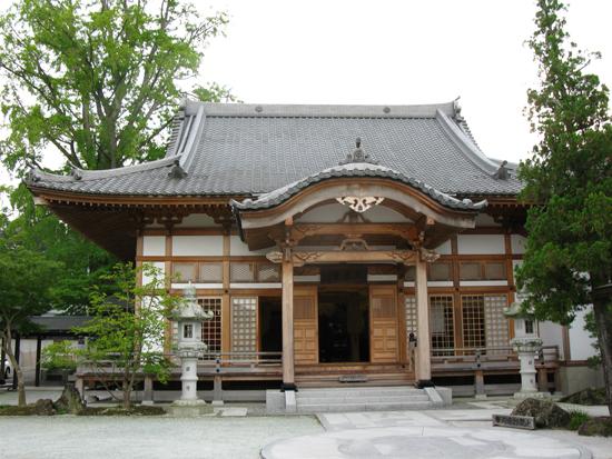 daikouzi1.jpg