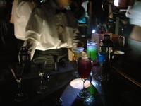 bar_cocktail
