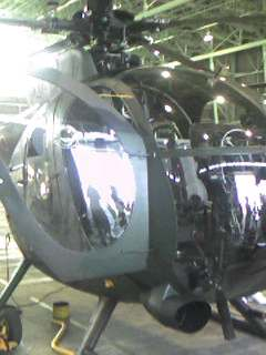 OH-6D.jpg