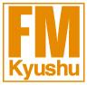 FM-Kyushu ロゴデータ JPEG